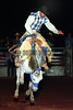 1999 RODEOS : 44 galleries with 1060 photos