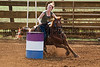 GUNSTOCK RANCH BARRELS AND ROPING NOVEMBER 24 2012 : 5 galleries with 142 photos
