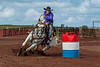 HAWAII HIGH SCHOOL RODEO FINALS 2013 : 13 galleries with 672 photos