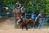 HIGH SCHOOL AND WRANGLER RODEO APRIL 14 2012 : 10 galleries with 274 photos