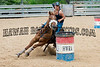 HWRA  RODEO DK RANCH     MARCH 9 2013 : 2 galleries with 184 photos