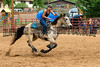 HWRA RODEO FEBRUARY 11 2012 : 4 galleries with 258 photos