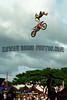 MOTOCROSS : 1 gallery with 47 photos