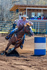 PUUANAHULU ALL GIRLS RODEO 2012 : 8 galleries with 373 photos
